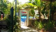 Casa Independiente en Párraga, Arroyo Naranjo, La Habana 4
