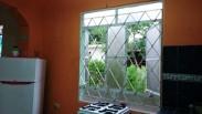 Casa Independiente en Párraga, Arroyo Naranjo, La Habana 15