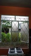 Casa Independiente en Párraga, Arroyo Naranjo, La Habana 2