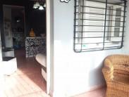 Casa en Párraga, Arroyo Naranjo, La Habana 1
