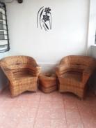 Casa en Párraga, Arroyo Naranjo, La Habana 2