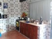 Casa en Párraga, Arroyo Naranjo, La Habana 6