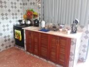 Casa en Párraga, Arroyo Naranjo, La Habana 5