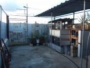 Casa en Víbora Park, Arroyo Naranjo, La Habana 8