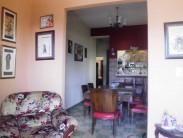 Apartamento en Víbora, Diez de Octubre, La Habana 7