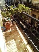Apartamento en Dragones, Centro Habana, La Habana 12