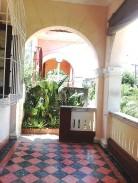 Casa Independiente en Almendares, Playa, La Habana 2