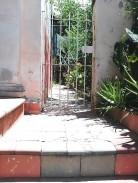 Casa Independiente en Almendares, Playa, La Habana 6