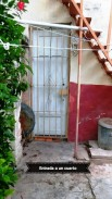 Casa Independiente en Almendares, Playa, La Habana 4