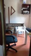Casa Independiente en Almendares, Playa, La Habana 7