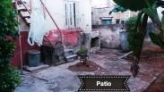 Casa Independiente en Almendares, Playa, La Habana 5
