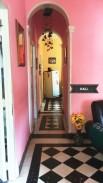 Casa Independiente en Almendares, Playa, La Habana 12