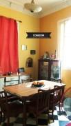 Casa Independiente en Almendares, Playa, La Habana 10