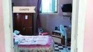 Casa Independiente en Almendares, Playa, La Habana 14