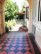 Casa Independiente en Almendares, Playa, La Habana 1