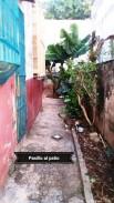 Casa Independiente en Almendares, Playa, La Habana 3