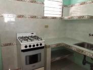 Casa en Mantilla, Arroyo Naranjo, La Habana