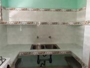 Casa en Mantilla, Arroyo Naranjo, La Habana 3