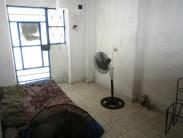 Casa en Guanabacoa, La Habana 3