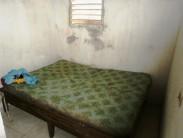 Casa en Guanabacoa, La Habana 7
