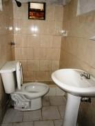 Casa en Guanabacoa, La Habana 4