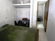 Casa en Guanabacoa, La Habana 6