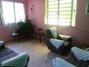 Casa en Cubanacán, Playa, La Habana 1