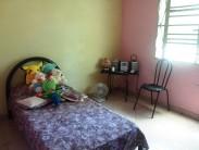Casa en Cubanacán, Playa, La Habana 11