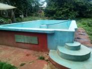Casa Independiente en San Agustín, La Lisa, La Habana 19