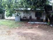 Casa Independiente en San Agustín, La Lisa, La Habana 17