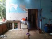 Casa Independiente en San Agustín, La Lisa, La Habana 12