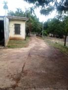 Casa Independiente en San Agustín, La Lisa, La Habana 15
