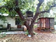 Casa Independiente en San Agustín, La Lisa, La Habana 18
