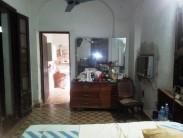 Casa Independiente en San Agustín, La Lisa, La Habana 7