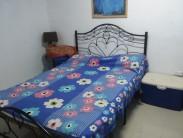 Apartamento en Villa Panamericana, Habana del Este, La Habana 8