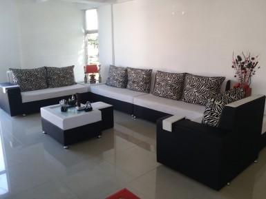 Apartment in Villa Panamericana, Habana del Este, La Habana