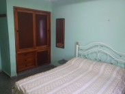 Apartamento en Altahabana, Boyeros, La Habana 7