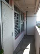 Apartamento en Altahabana, Boyeros, La Habana 8