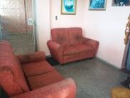 Apartamento en Altahabana, Boyeros, La Habana 1