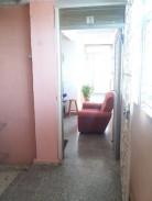 Apartamento en Altahabana, Boyeros, La Habana 3