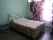 Apartamento en Altahabana, Boyeros, La Habana 5