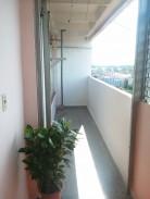 Apartamento en Altahabana, Boyeros, La Habana 10