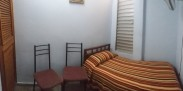 Apartamento en Altahabana, Boyeros, La Habana 6