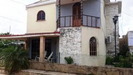 Casa Independiente en Cárdenas, Matanzas