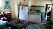 Casa en Libertad, Marianao, La Habana 10