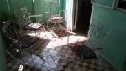 Casa en Libertad, Marianao, La Habana 1
