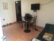 Apartamento en Playa, La Habana 1