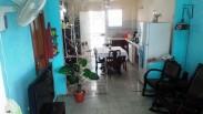 Casa en Regla, La Habana