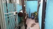 Casa en Regla, La Habana 6