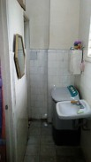 Casa en Regla, La Habana 5